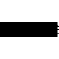 Borsan Logolar